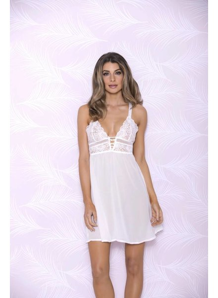 iCollection ELEGANCE BABYDOLL