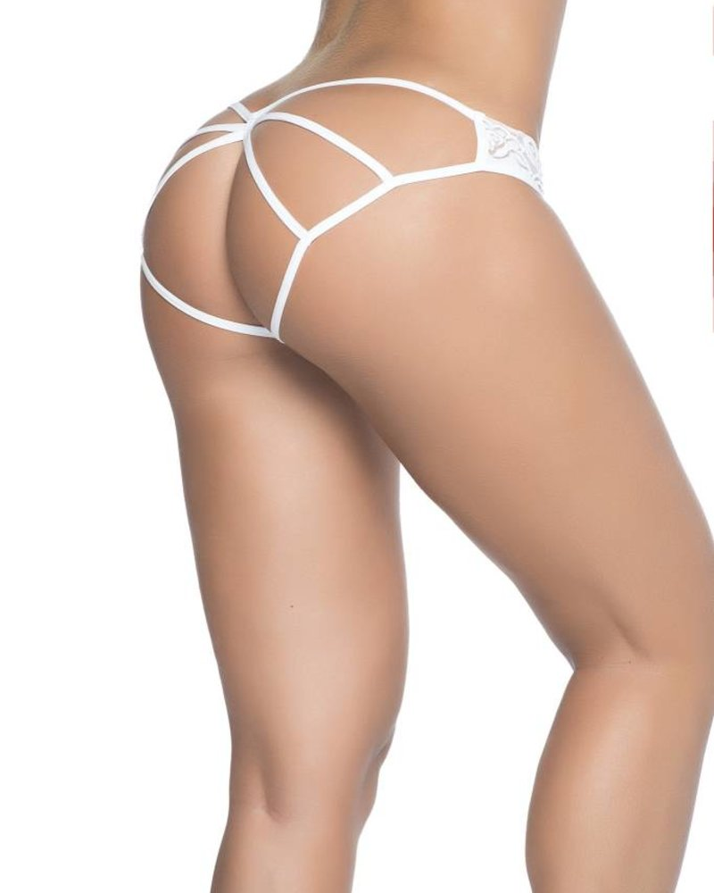 Mapale Cage Panty