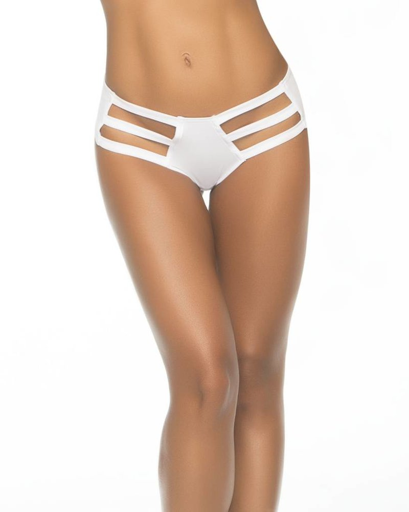 Mapale STRAPPY THONG HIPSTER