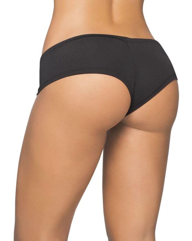 Mapale LOW RISE BOYSHORT