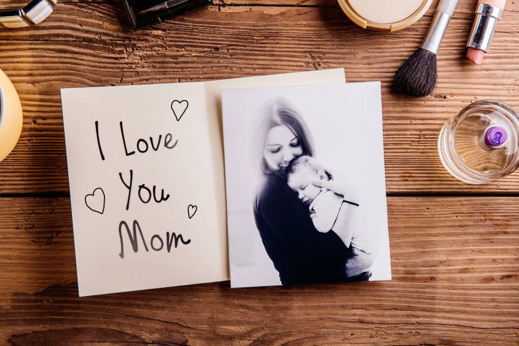 Best Gifts for Your Mom