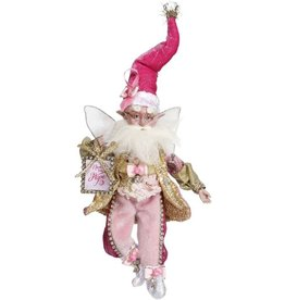 Mark Roberts Fairies Christmas Spirit of Hope Fairy SM 10 in