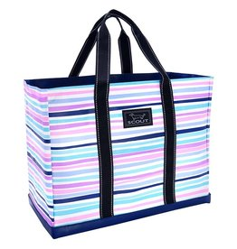 Scout Bags Original Deano Tote Bag - Big Little Lines
