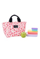 Scout Bags Nooner Lunch Cooler Tote Too Pawsh Digs N Gifts