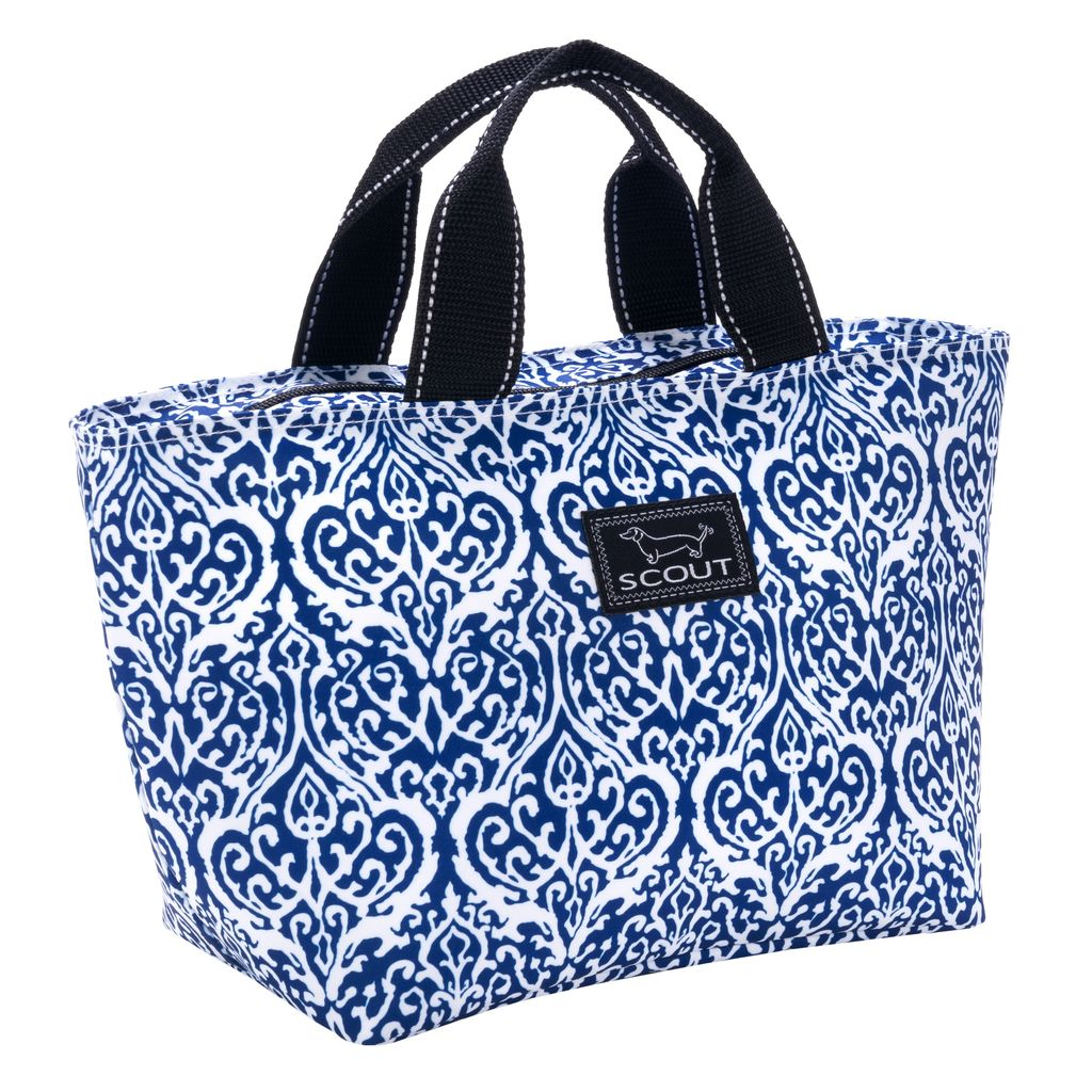 Scout bags nooner lunch cooler tote royal highness digs gifts jpg 1024x1024 Scout  bags cd35ec4d8901f