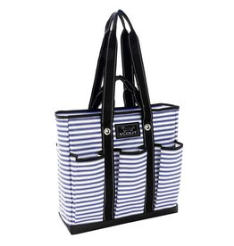 Scout Bags Pocket Rocket -Stripe Right