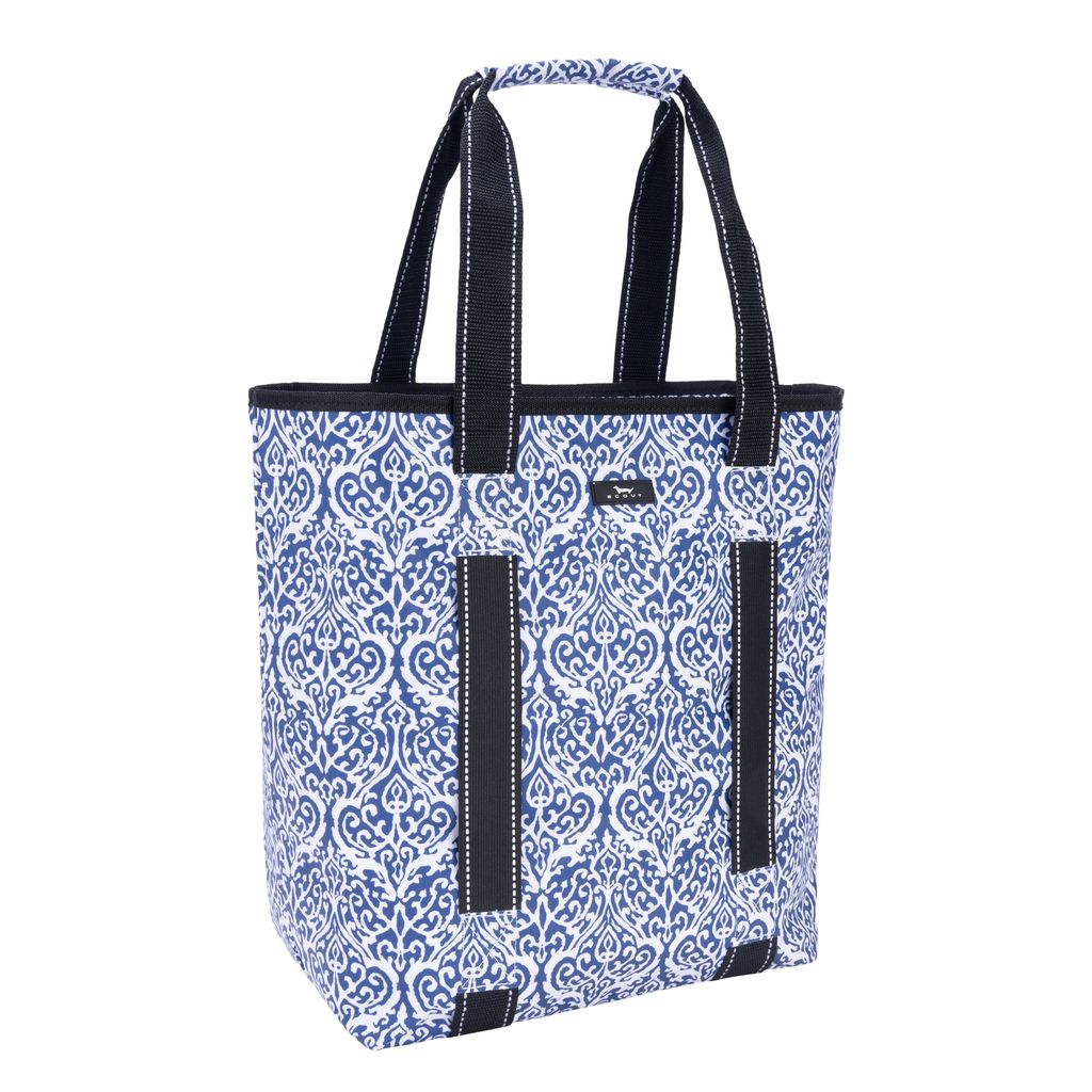Scout bags fit kit bag royal highness digs gifts jpg 1024x1024 Scout bags abfa97e6e32fe