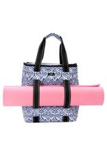 Scout Bags Fit Kit Gym Bag Royal Highness Digs N Gifts