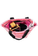 Scout Bags Daytripper Shoulder Bag Adrenaline Blush