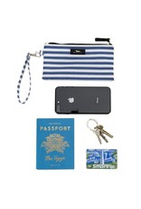 Scout Bags Kate Wristlet Stripe Right Digs N Gifts