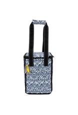 Scout Bags Pleasure Chest Soft Cooler Royal Highness
