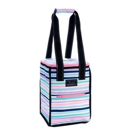 Scout Bags Pleasure Chest Soft Cooler - Big Little Lines