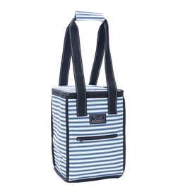 Scout Bags Pleasure Chest Soft Cooler - Stripe Right
