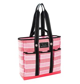 Scout Bags Pocket Rocket -Adrenaline Blush