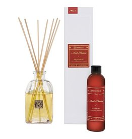 Aromatique The Smell of Christmas Reed Diffuser Oil Set 4 fl oz 13-842