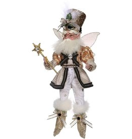 Mark Roberts Fairies First Noel Fairy Sm 11 inch