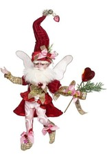 Mark Roberts Fairies Valentines Day Lover Fairy SM 9 inch