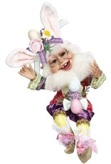 Mark Roberts Fairies Elves Easter Bunny Elf SM 51-97508 12 inch