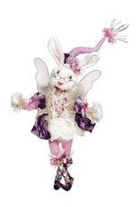 Mark Roberts Fairies Easter Bunny Rabbit Girl Fairy SM 15 inch 51-97678-B