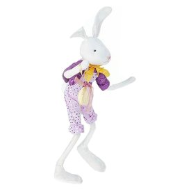 Mark Roberts Fairies Standing Bunny Boy 23 inch 51-41952-A