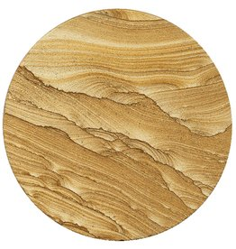 Thirstystone Set of 4 TS3 Picture Sandstone Coasters