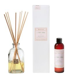 Aromatique The Smell of Spring Reed Diffuser Set 5oz 22-654