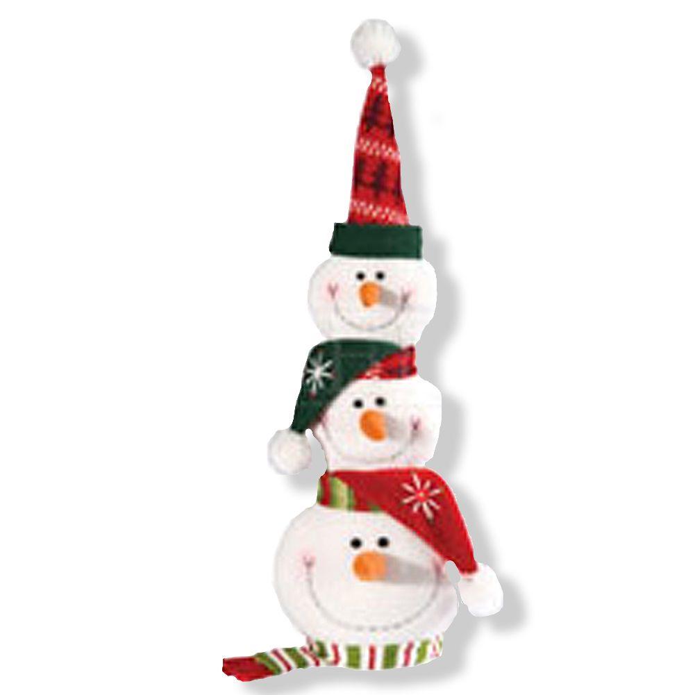 Musical Dancing Snowman Tree Fgs70430 Animated Christmas