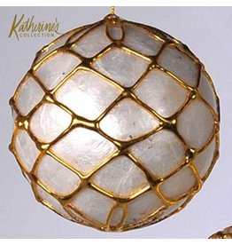 Katherine's Collection Christmas Ornaments Honeycomb Katherines Collection