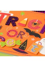 PAPYRUS® Halloween Card Trick or Treat