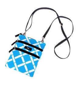 Scout Bags Sally Go Lightly Bag 22953 Bamboozled