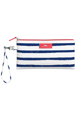 Scout Bags Kate Wristlet - Ship Shape