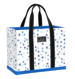 Scout Bags Original Deano Tote Bag - Star Line