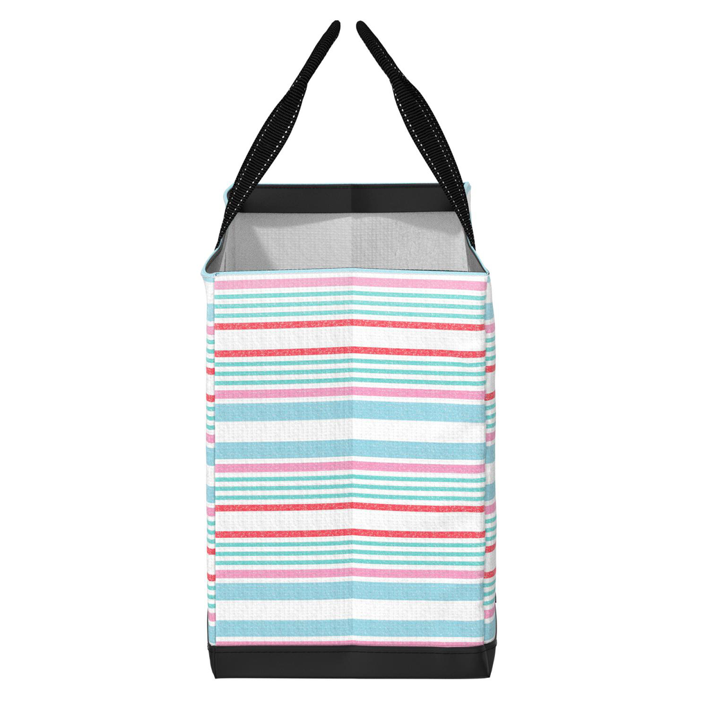 Scout Bags Original Deano Tote Bag - Sea Level