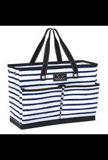 Scout Bags The BJ Bag Pocket Tote Bag - Ship Shape