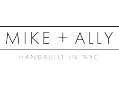 Mike + Ally
