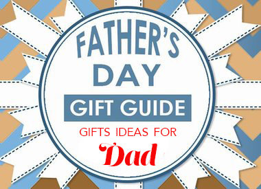 Mens Gifts Dad Fathers Day