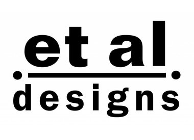 Et Al Designs