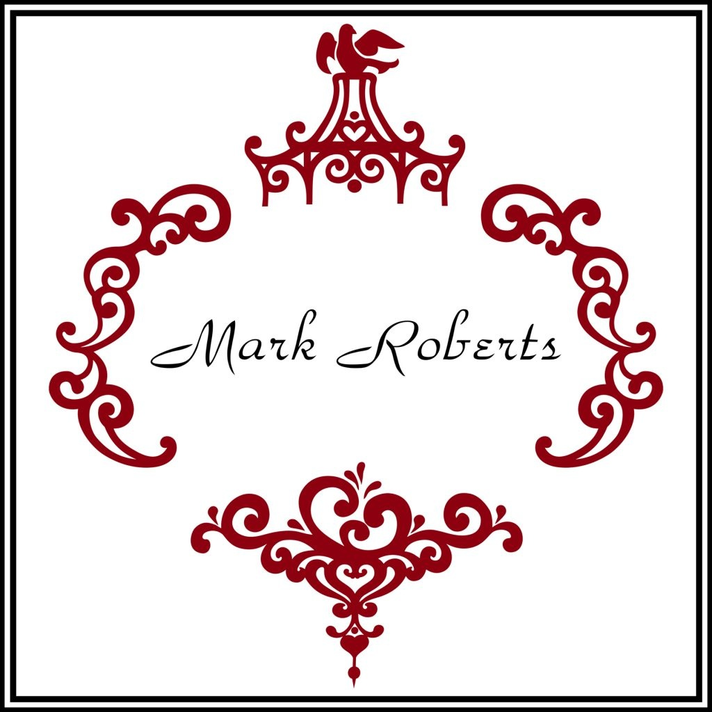 Mark Roberts Brands of Christmas Decorations Home Decor Gifts