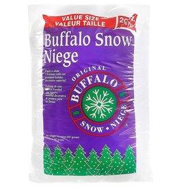 Buffalo Snow Original Buffalo Snow Neige 20 Oz Value Size