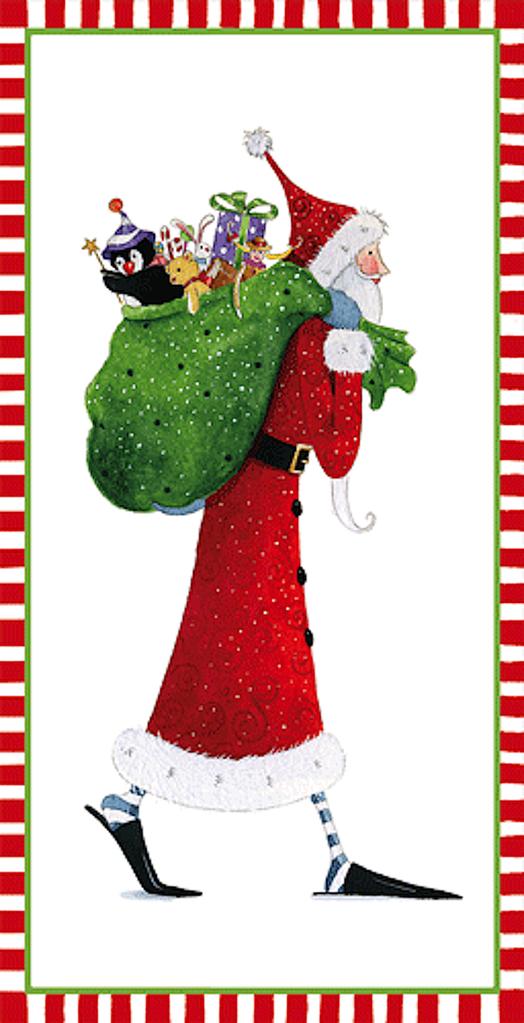 Caspari Christmas Cards.Caspari Christmas Cards