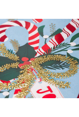 PAPYRUS® Boxed Christmas Cards Candy Canes for You 16pk