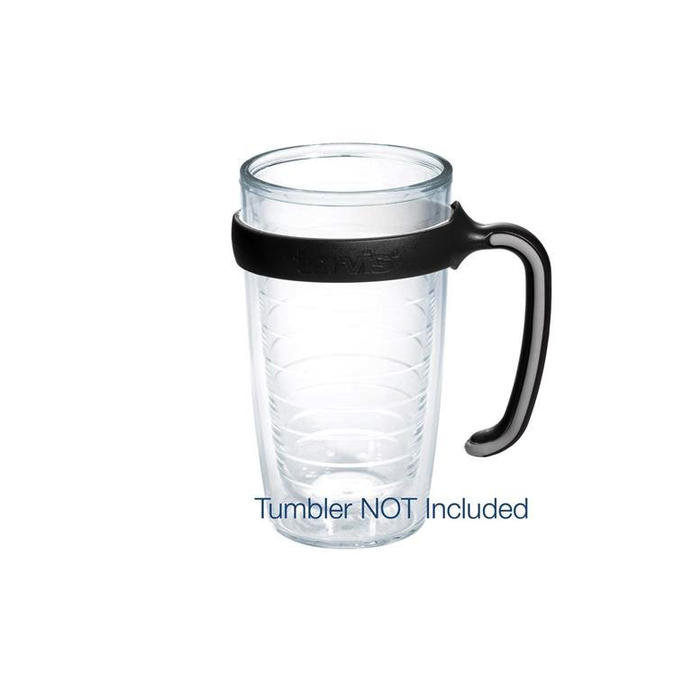 Tervis Tumbler Handle Fits 16oz Tervis Tumblers