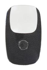 DM Merchandising Clarity OptiCard LED Pocket Illuminated Magnifier BL