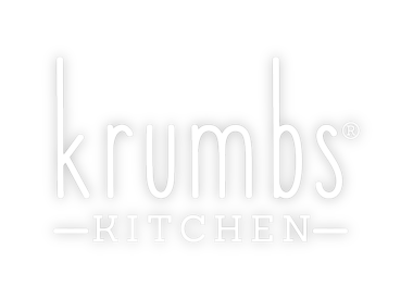Krumbs Kitchen
