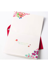 PAPYRUS® Valentine's Day Cards I Love You Banner