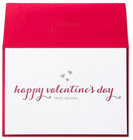 PAPYRUS® Valentine's Day Cards Truly Amazing