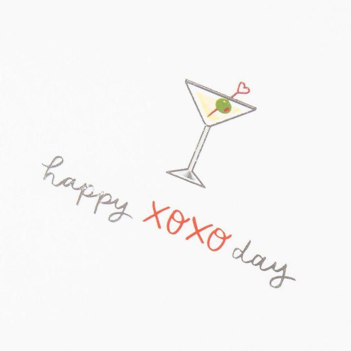 PAPYRUS® Valentine's Day Cards Lets Get Dirty