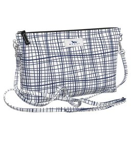 Scout Bags Moira Crossbody Bag Meshy Elliott