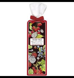 Mary Lake-Thompson Organic Iced Teas IT1501 White Raspberry Iced Tea