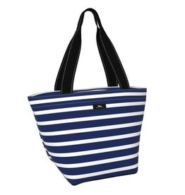 Scout Bags Daytripper Shoulder Bag Nantucket Navy
